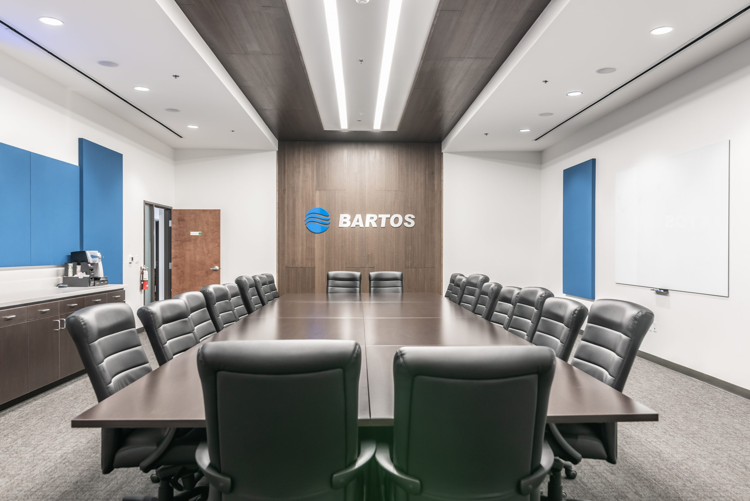 Bartos-Conference-Room-4-scaled