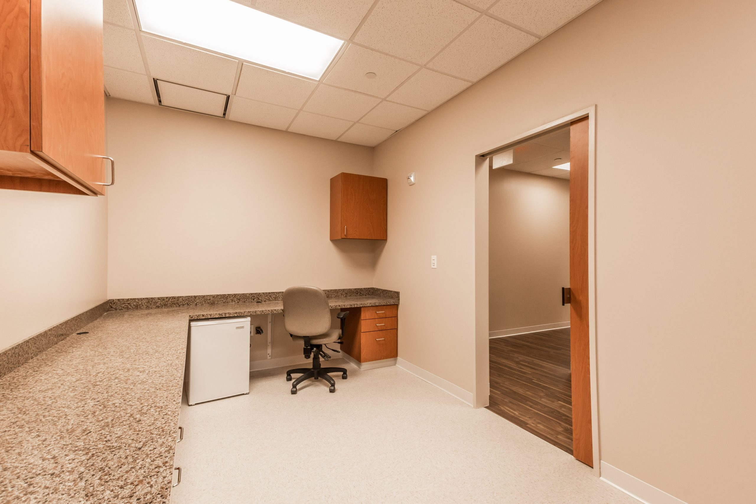 Suite-221-Rockwall-3-min-scaled